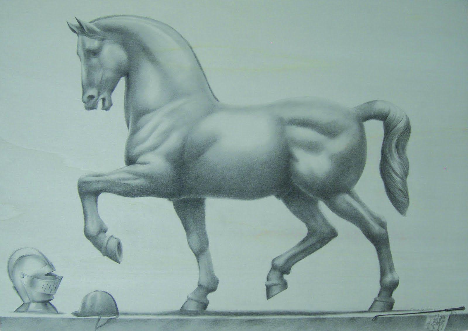 franco-giletta-rebus-del-cavaliere-2013-graphite-sur-bois-cm-70-x-100_0
